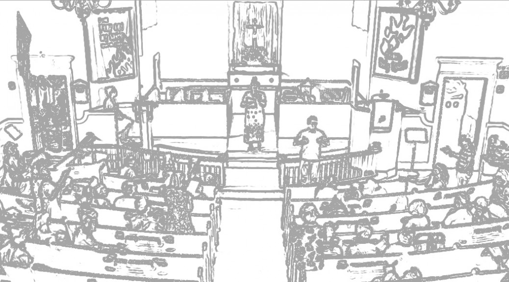 church_from_above_sketch_opaque