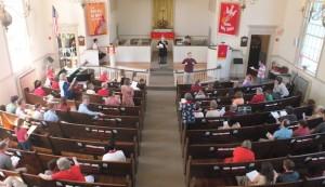 worship-pentecost_sanctuary